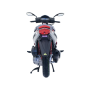 Скутер IRBIS GRACE