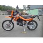 Мотоцикл S2 Barsik