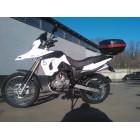 Мотоцикл S2 Dakar 250